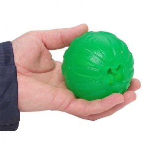 Мяч для корма «Treat Dispensing Chew Ball» medium / large - TT34